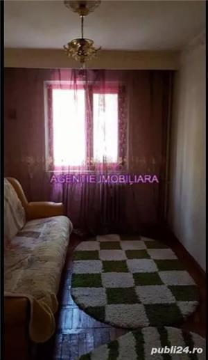 Apartament 3camere cf.2,in Constanta,zona Casa de Cultura - imagine 6