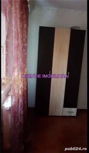 Apartament 3camere cf.2,in Constanta,zona Casa de Cultura - imagine 8