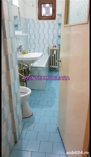Apartament 3camere cf.2,in Constanta,zona Casa de Cultura - imagine 4