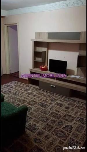 Apartament 3camere cf.2,in Constanta,zona Casa de Cultura - imagine 1
