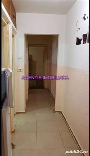 Apartament 3camere cf.2,in Constanta,zona Casa de Cultura - imagine 5