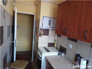 Apartament de vanzare cu 2 camere - imagine 3