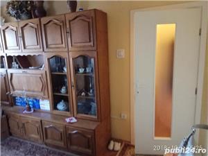 Apartament de vanzare cu 2 camere - imagine 5