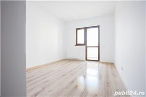 Apartament 2 camere, 61mp, Grand Arena Hornbach Berceni - imagine 3