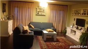 Casa Deosebita Sanpetru - imagine 10