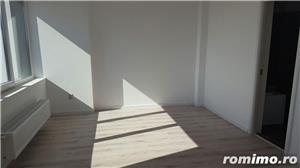 Vila la pret de apartament-urgent - imagine 4
