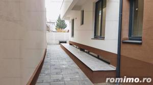 Exclusivist 3 cam | 67 mp utili + terasa | 140.000 EUR | 0 comision - imagine 5