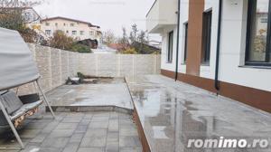 Exclusivist 3 cam | 67 mp utili + terasa | 140.000 EUR | 0 comision - imagine 4