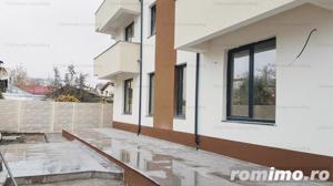 Exclusivist 3 cam | 67 mp utili + terasa | 140.000 EUR | 0 comision - imagine 3