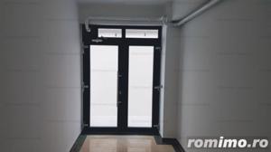 Exclusivist 3 cam | 67 mp utili + terasa | 140.000 EUR | 0 comision - imagine 16