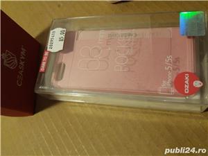 Iphone 5/5S/5C(Carcasa protectie) - imagine 2