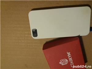 Iphone 5/5S/5C(Carcasa protectie) - imagine 7