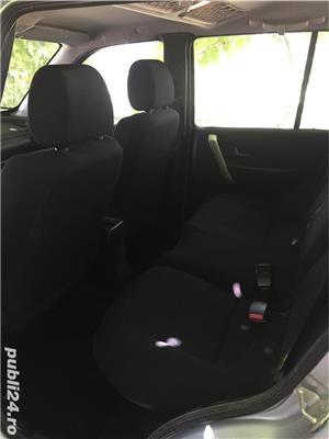 Land Rover - imagine 4