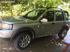 Land Rover - imagine 8