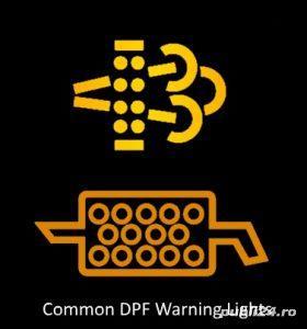 Anulare Filtru Particule DPF OFF/EGR OFF/ ChipTuning - imagine 3