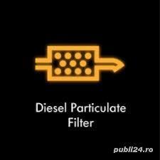 Anulare Filtru Particule DPF OFF/EGR OFF/ ChipTuning - imagine 4