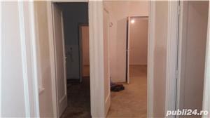 Vand apartament ultracentral 2 camere - imagine 1