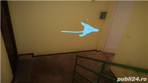 Vand apartament ultracentral 2 camere - imagine 3