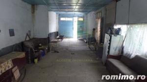COMISION 0%. Ideal pentru casa de vacanta. - imagine 6