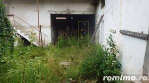 COMISION 0%. Ideal pentru casa de vacanta. - imagine 8