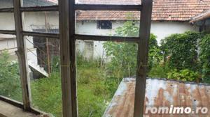 COMISION 0%. Ideal pentru casa de vacanta. - imagine 10
