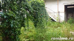 COMISION 0%. Ideal pentru casa de vacanta. - imagine 9
