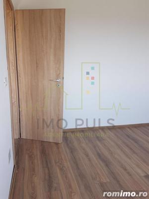 1/2 duplex cu arhitectura moderna, finisaje la alegere - imagine 8