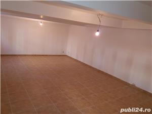 Spatiu birouri centru de vânzare  - imagine 4