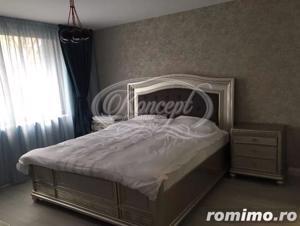 Apartament cu 3 camere de lux, in zona Platinia Ursus, USAMV - imagine 3