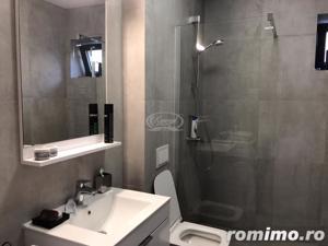 Apartament cu 3 camere de lux, in zona Platinia Ursus, USAMV - imagine 12