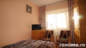 Apartament cu 3 camere in zona Piata Zorilor - imagine 2
