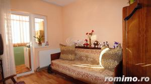 Apartament cu 3 camere in zona Piata Zorilor - imagine 1