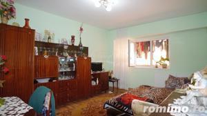 Apartament cu 3 camere in zona Piata Zorilor - imagine 3