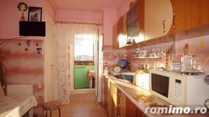Apartament cu 3 camere in zona Piata Zorilor - imagine 5