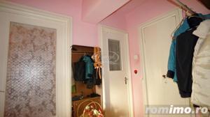 Apartament cu 3 camere in zona Piata Zorilor - imagine 7