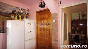 Apartament cu 3 camere in zona Piata Zorilor - imagine 6