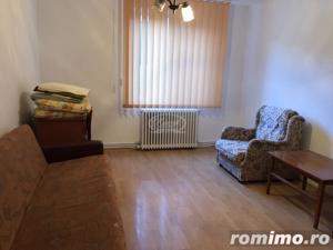 Apartament 1 camera zona Centrala - imagine 1