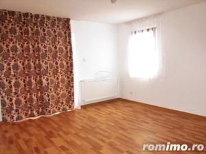 Duplex cu 6 camere in cartierul Someseni - imagine 2