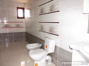 Duplex cu 6 camere in cartierul Someseni - imagine 12