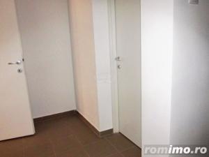 Duplex cu 6 camere in cartierul Someseni - imagine 18
