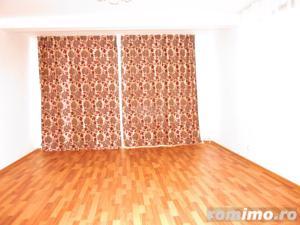 Duplex cu 6 camere in cartierul Someseni - imagine 3