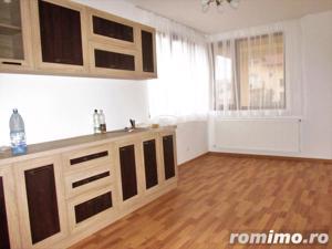 Duplex cu 6 camere in cartierul Someseni - imagine 10