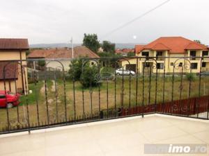 Duplex cu 6 camere in cartierul Someseni - imagine 11