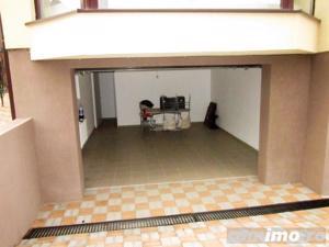 Duplex cu 6 camere in cartierul Someseni - imagine 17