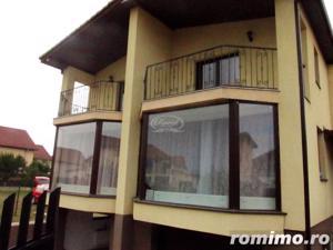Duplex cu 6 camere in cartierul Someseni - imagine 1