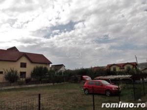Duplex cu 6 camere in cartierul Someseni - imagine 19