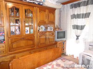 Apartament 4 camere decomandate, zona Piata Marasti - imagine 2