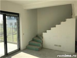 Duplex 3 cam la asfalt TOATE UTILITĂȚILE-Giroc - imagine 10