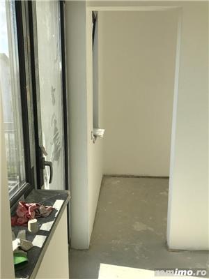 Duplex INTABULAT-la preț de apartament-Giroc - imagine 5