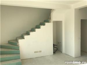 Duplex 3 cam la asfalt TOATE UTILITĂȚILE-Giroc - imagine 12